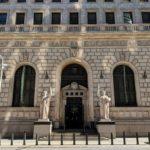 Cleveland Federal Reserve