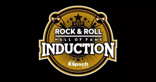 Class of 2019 Nominees for Rock Hall