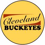 Buckeyes Logo