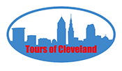 Tours of Cleveland, LLC